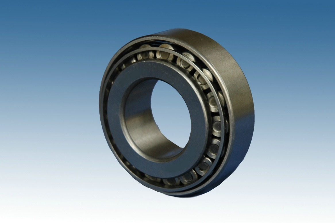 Tapered Roller Bearings : China tapered roller bearings