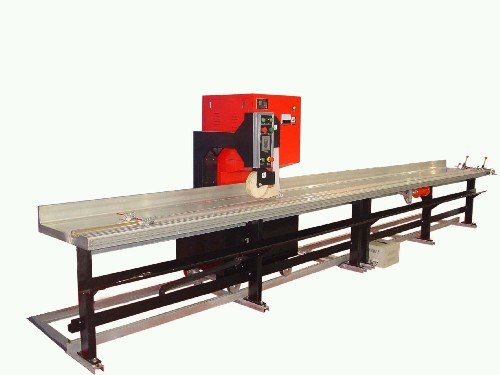 China Flex Vinyl Tarpaulin Banner Welder Welding Machine