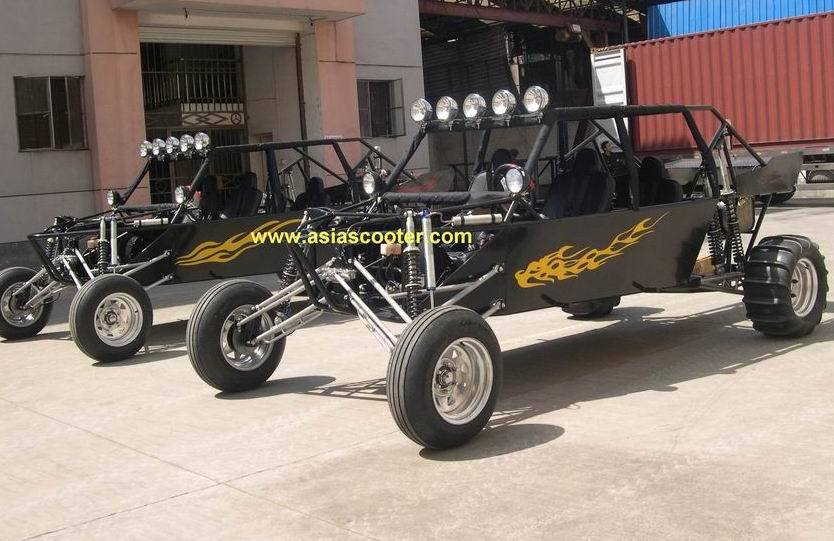 V8 Dune Buggy http://cnvisita.en.made-in-china.com/productimage/reyEPXovhARu-2f0j00pCKTqEBRHMco/China-Sand-Buggy-Chassis-for-V6-or-V8-Engine-VST-401BC-.html