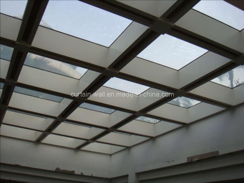 types of windows skylight windows forward skylight windows