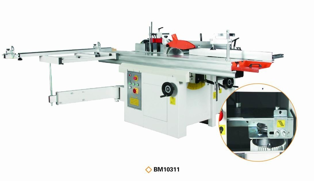 woodworking machine suppliers south africa | Local Woodworking Clubs