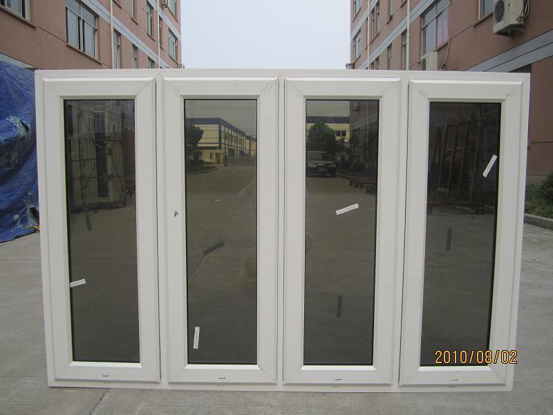 Casement window andersen casement window screen replacement for Replacement casement windows