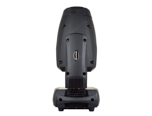 Best DJ Stage Lights 250W LED Moving Head Spotlights Zoom