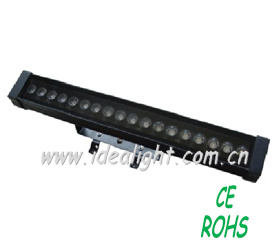 LED Wall Washer Stage Ligting (HT-LW-181)