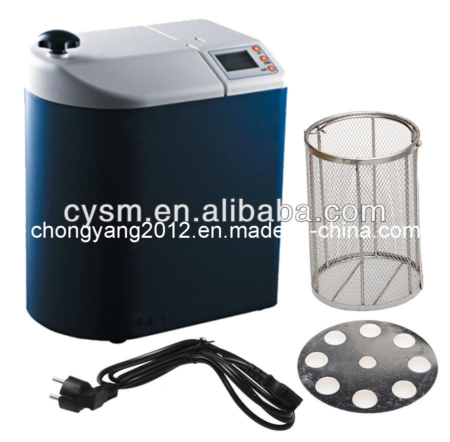 3L Portable Dental Autoclave Sterilizer