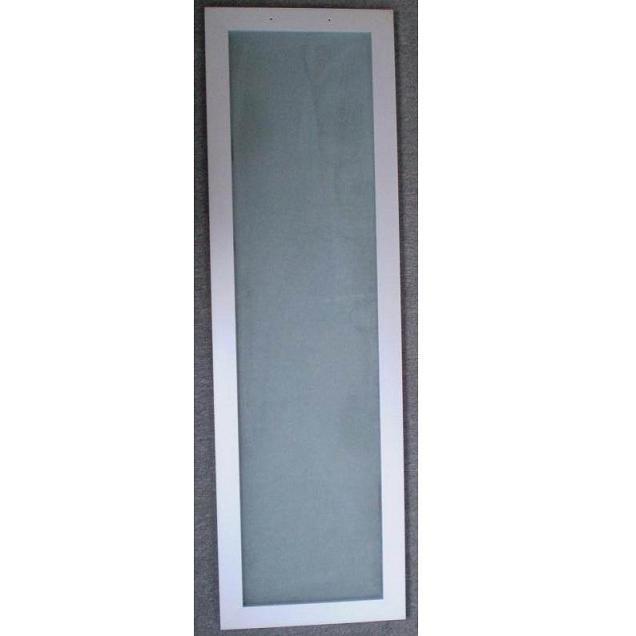 Aluminum CabiGlass Doors 636 x 636 · 24 kB · jpeg