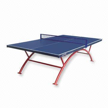 China table tennis equipment zpt 2w china table tennis table tennis equipment - Equipment for table tennis ...