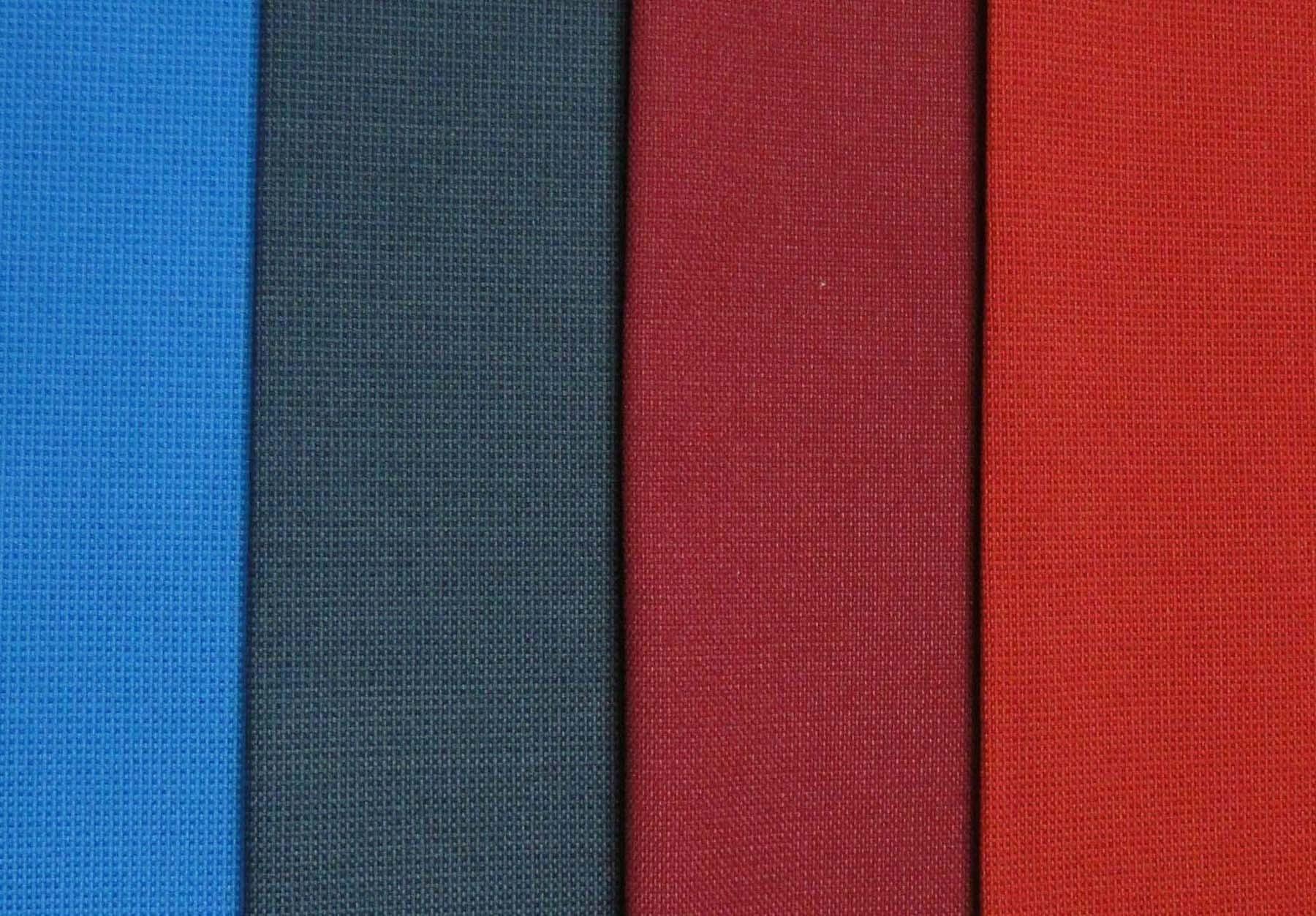 china polyester fabric china 100 polyester fabric flame retardant fabric. Black Bedroom Furniture Sets. Home Design Ideas