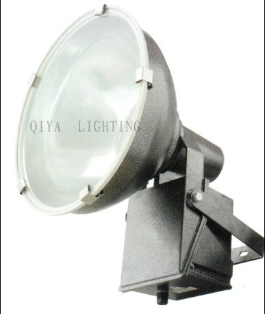 Flood Light (QYTG307-M)