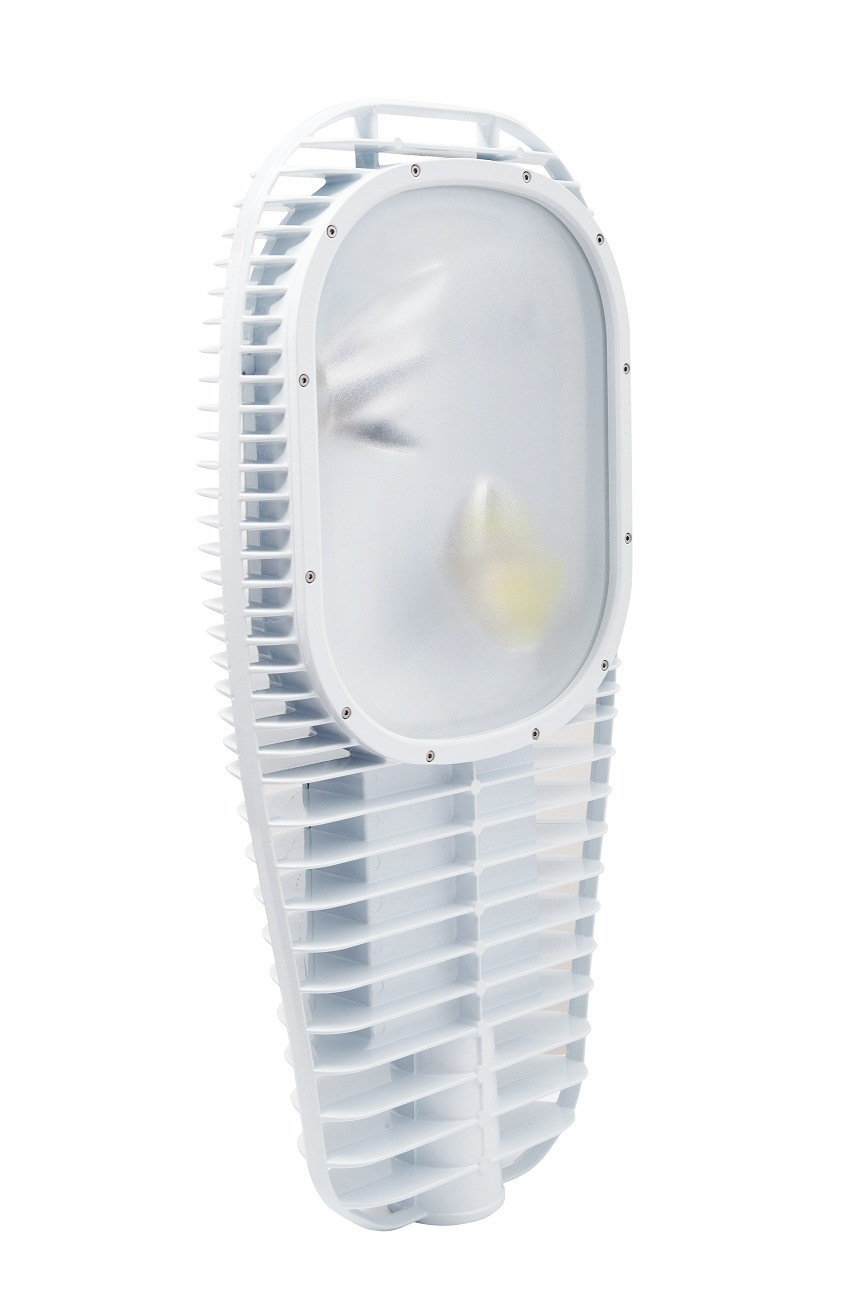 Led StreetLight 120W Approved by CE .TUV.UL.