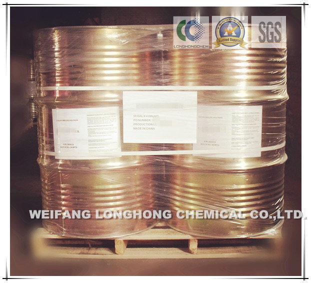 Drilling Detergent / Mud Additive / Mud Fluid Additive / Mud Detergent / Surfactant