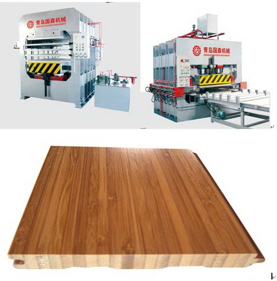 woodworking machinery showroom | Art of Woodworking