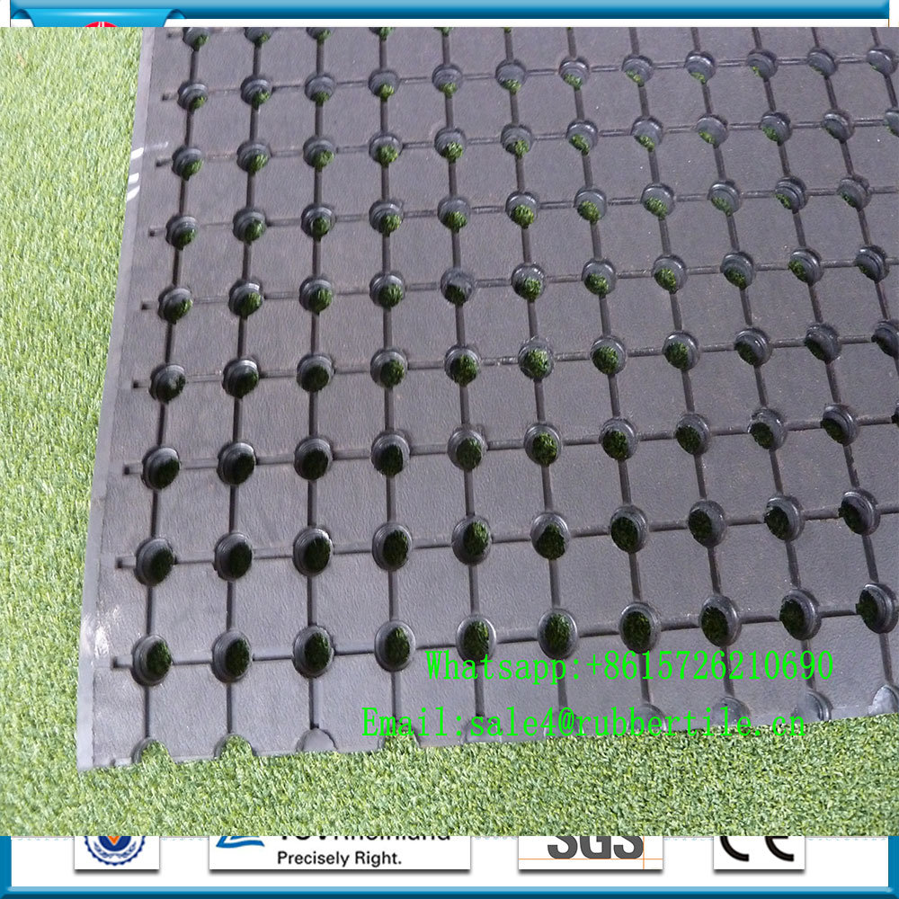 Rubber Bath Mats/Anti Slip Mat Roll/Anti-Slip Kitchen Mats