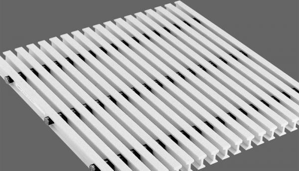 Pultruded Frp Grating China Pultruded Frp Grating
