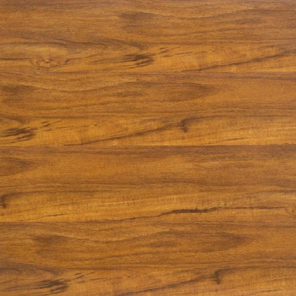 discount hardwood floors flooring ideas home