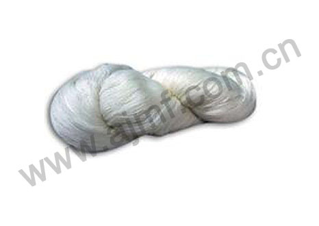 Wool / Tencel (Lyocell) Blended Yarn /Knitting Yarn