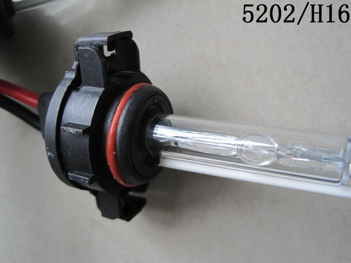 H16 Bulb Options Subaru Forester Owners Forum