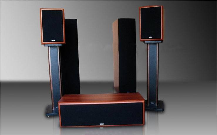 B&W 600 Series I Speakers http://www.made-in-china.com/showroom/lm709350995/product-detailseYEbAOKEoVp/China-B-W-600-Series-5-1-Home-Theatre-Speaker.html