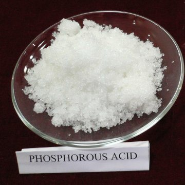 Munfacture Factory Use in Phosphorous Acid 85%