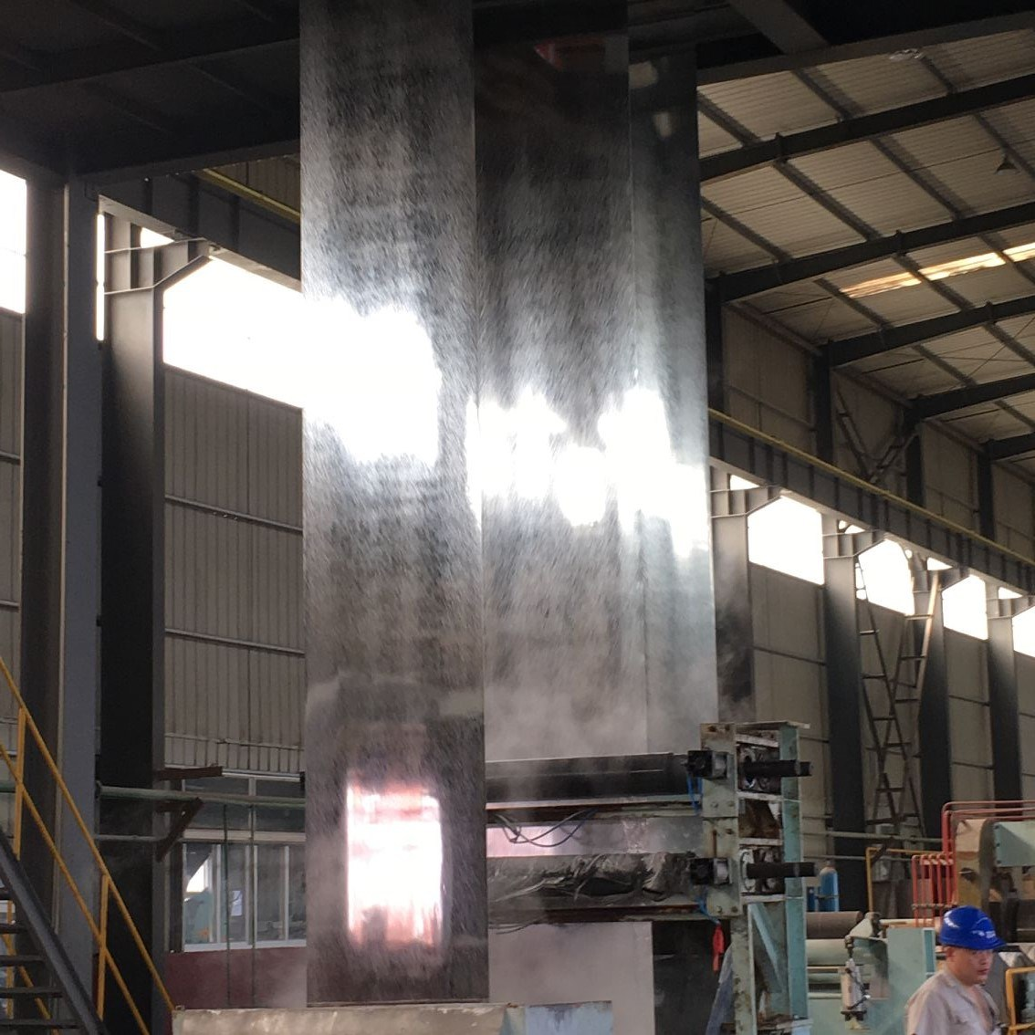 Hot Dipped Building Material Gi Steel Galvanized Steel Coil