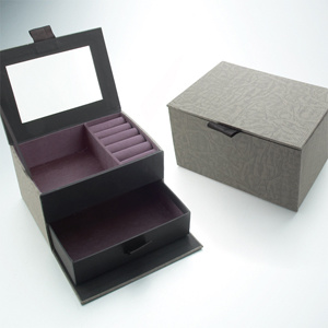 make up box china professional make up box paper cosmetic box. Black Bedroom Furniture Sets. Home Design Ideas