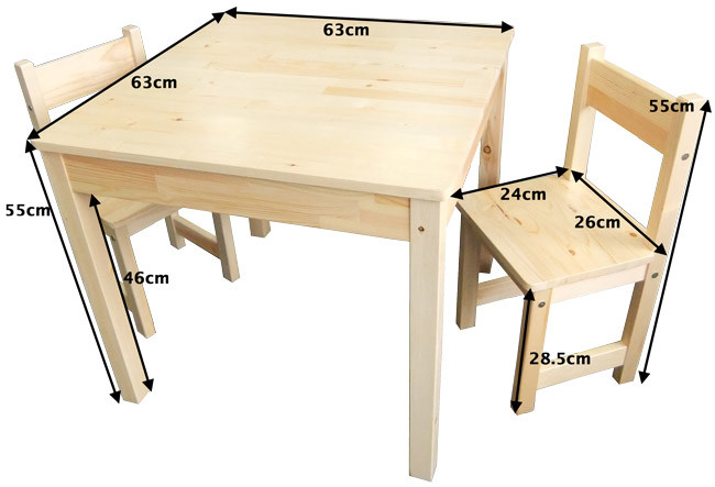 Children table and chair sets china children study furniture table