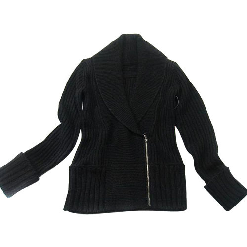 http://image.made-in-china.com/2f0j00gevERWDyJbVQ/Las-Cardigan-Sweater-LKX-SW-002-.jpg