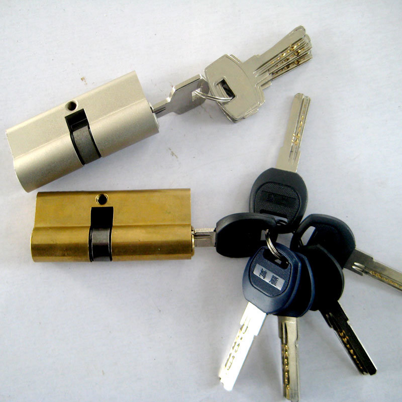 High Security Double Door Locks 800 x 800 · 89 kB · jpeg