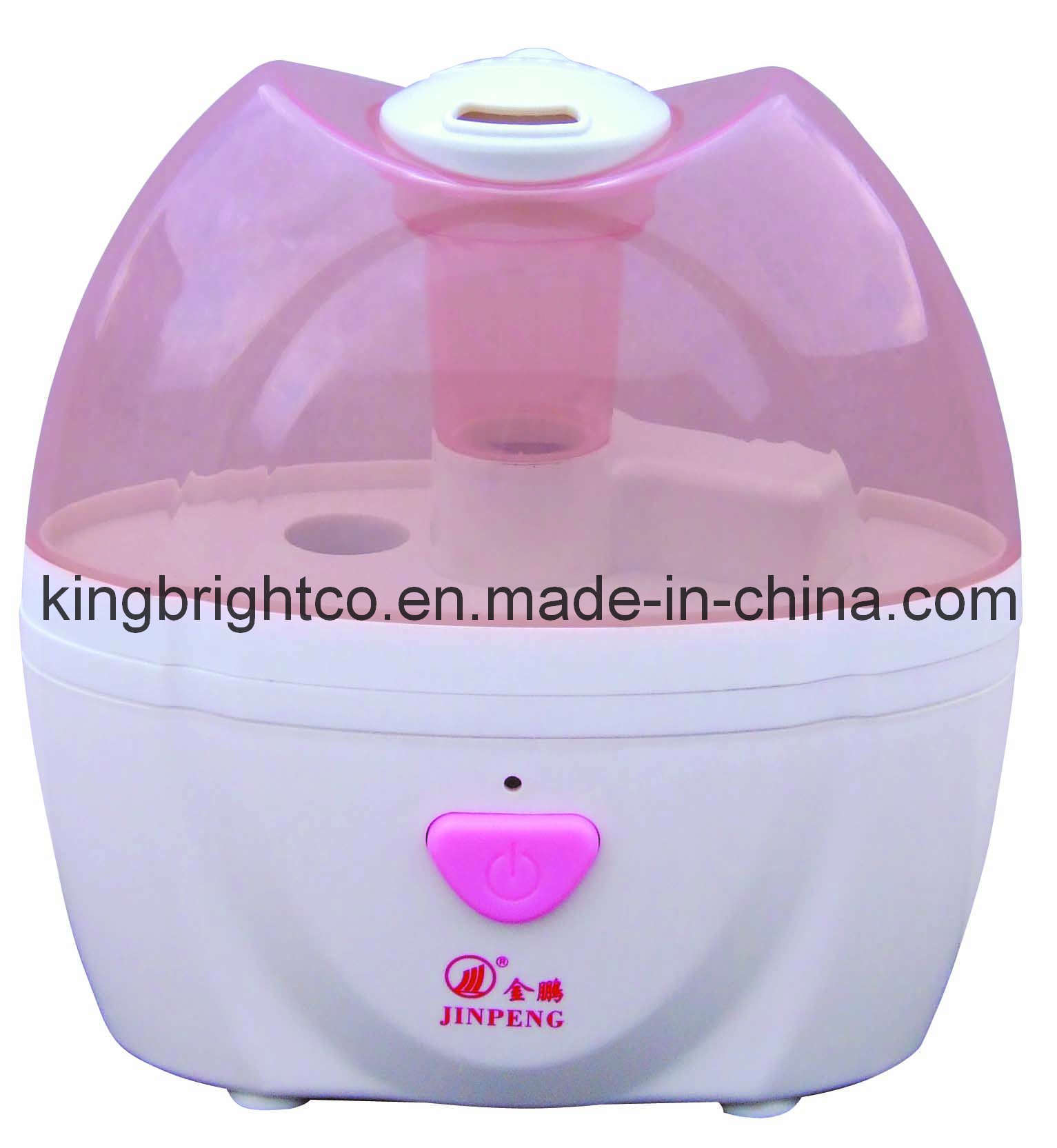 Aroma Diffuser Humidifier (GS618) China Mist Maker Humidifier #B010BB