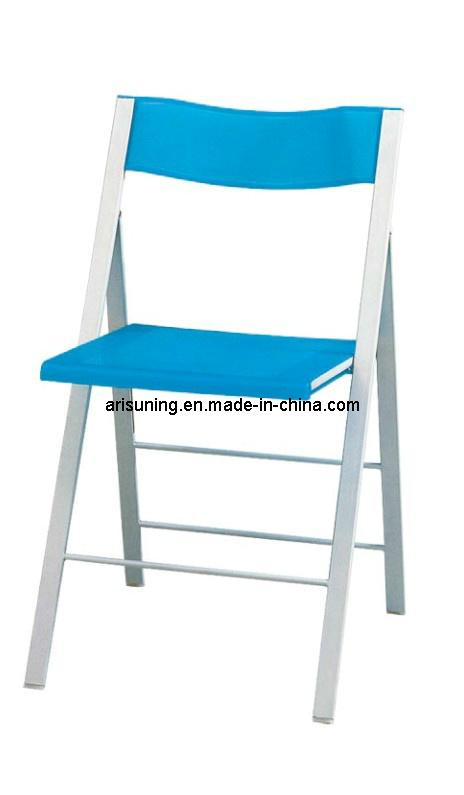 Jard n pl stico chair 1143b de folding modern jard n - Sillas jardin plastico ...