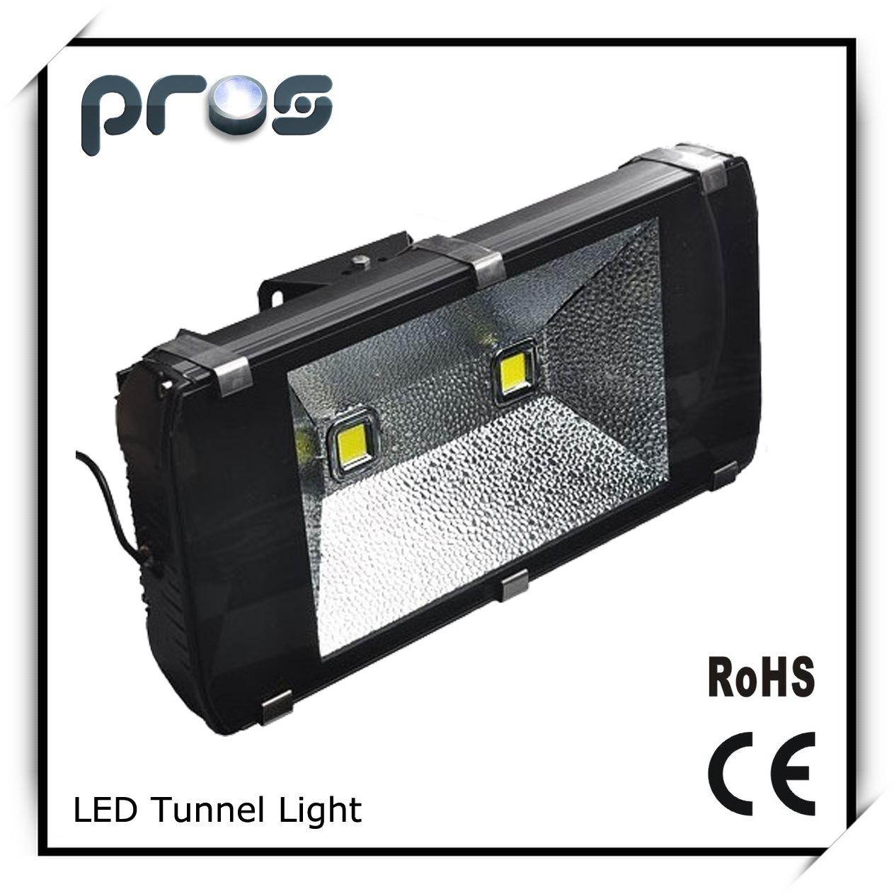 Super Brightness LED Flood Light Tunnel Floodlight IP65