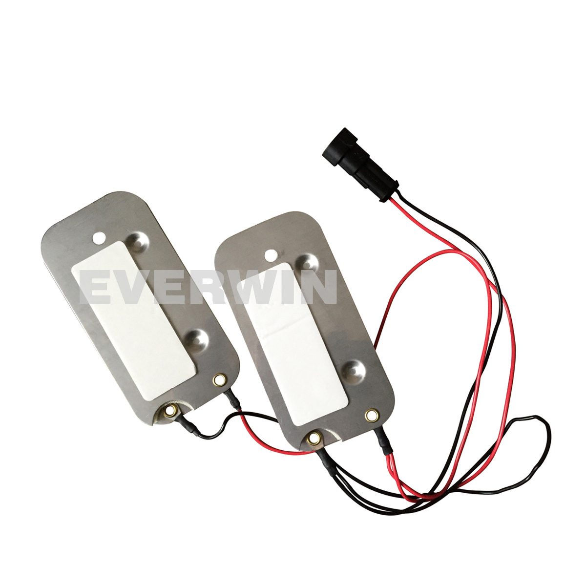 Forklift Seat Operator Presence Switch Pad