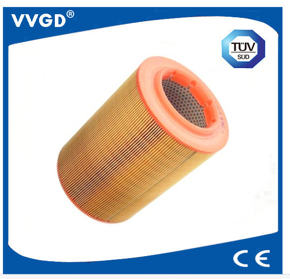 Auto Air Filter Use for VW 044129620