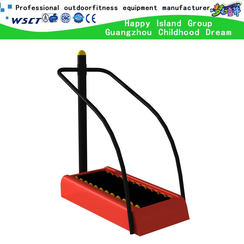 Park Equipment Outdoor Fitness Outdoor Treadmill (A-14302)