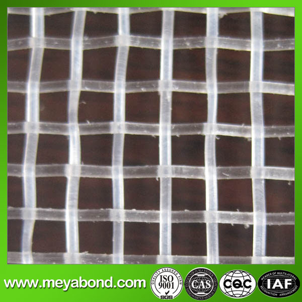 Warp/Weft Knitted Anti Insect Net in Japan Market
