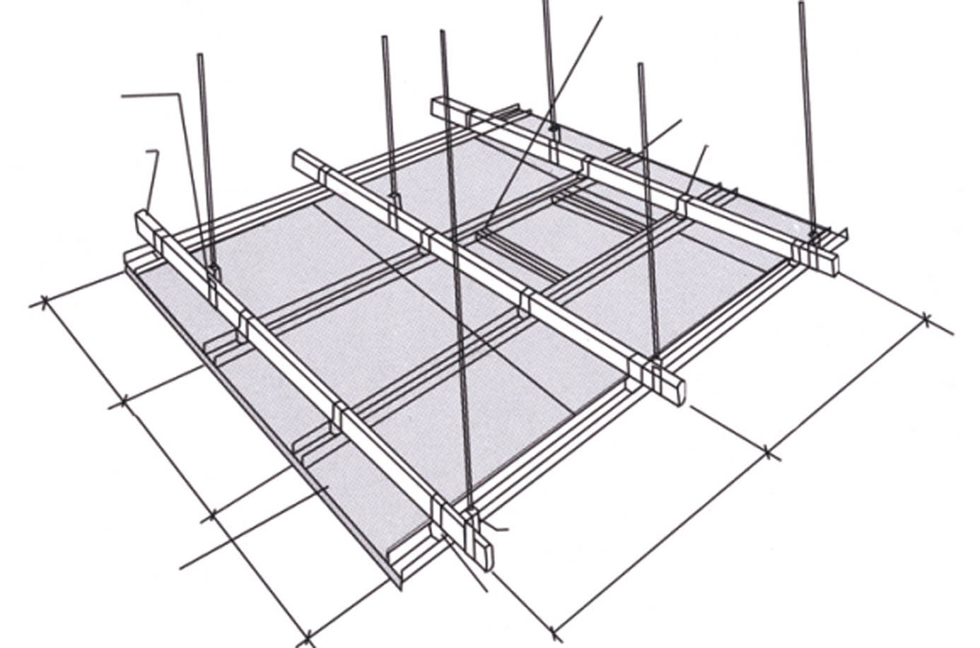 Bulkhead And Calcium Silicate Board : China calcium silicate board medium density partition