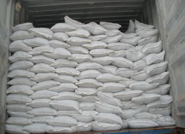 Sodium Sulphate Anhydrous 99.9%
