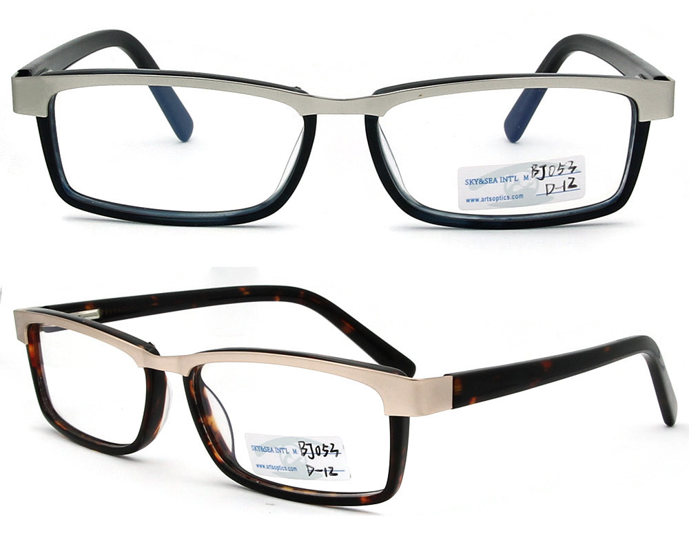 china 2012 brands glasses frame acetate sheet for