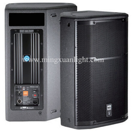 Professional PA Active Line Array Speaker Prx600 PA System PRO Audio (YS-2001)