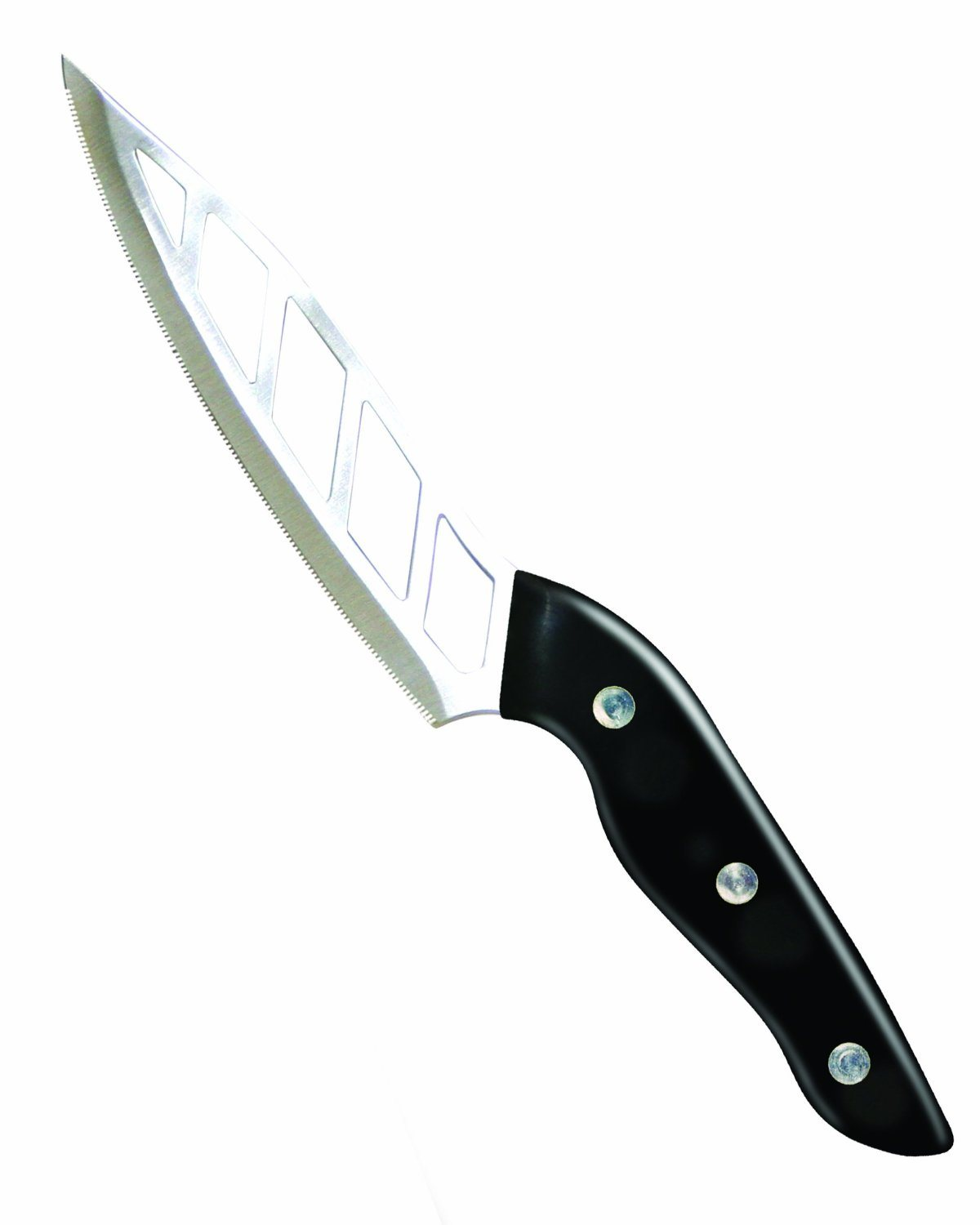 Aero Knife Kitchen Knife (AEK0212)