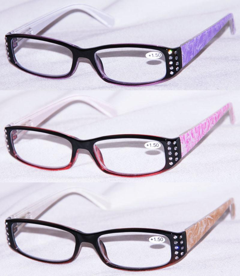 reading glasses lr2208 china reading glasses plastic