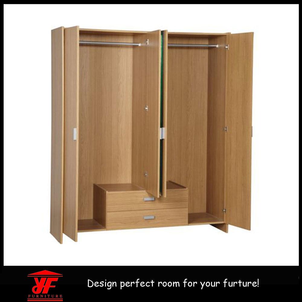 Home Living Room Furniture Bedroom