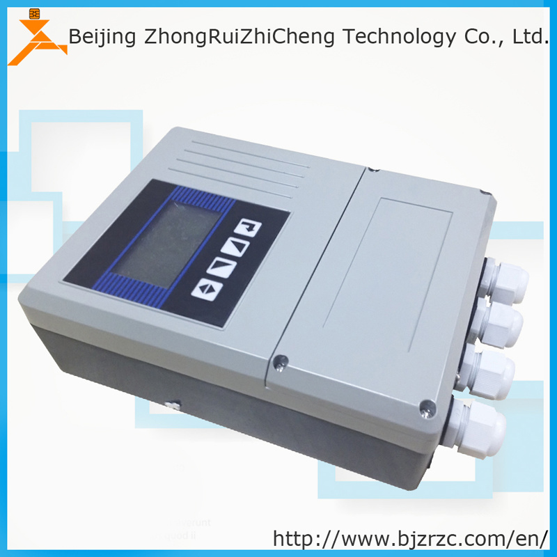 Electromagnetic Flow Meter, Magnetic Flowmeter