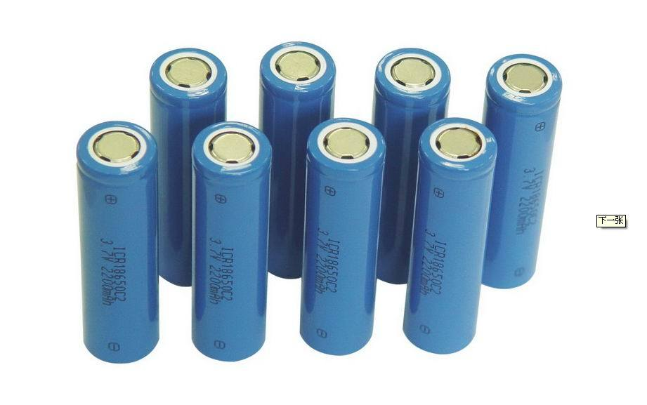 Detailrmynnoejymkt china lithium ion battery and battery packs html
