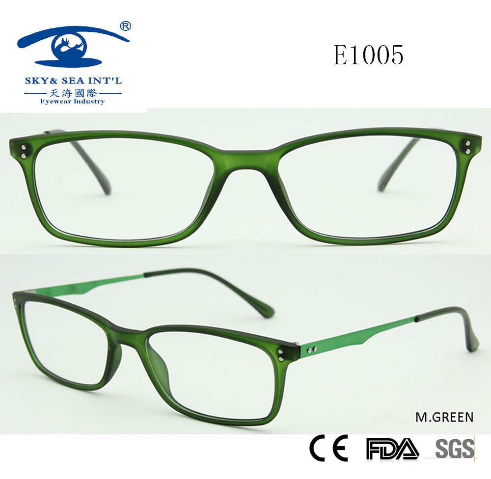 Eyeglass Frames Green : Green Frames Glasses www.galleryhip.com - The Hippest Pics