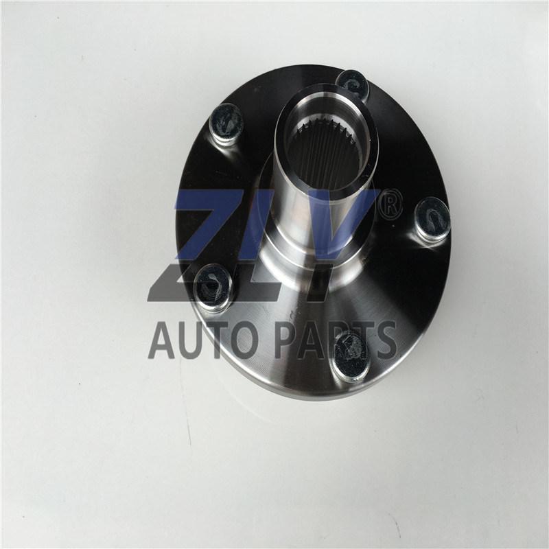 Wheel Hub Front for Maxima 95- 40202-31u01