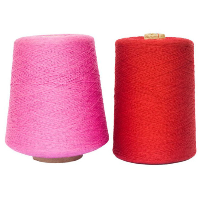 Merino Wool Yarn/Wool Yarn/Knitting Yarn