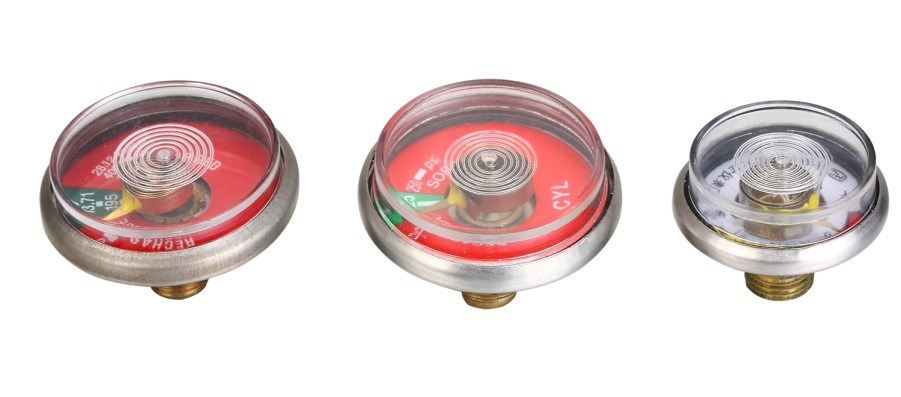 Fire Safety Fire Extinguisher Valve