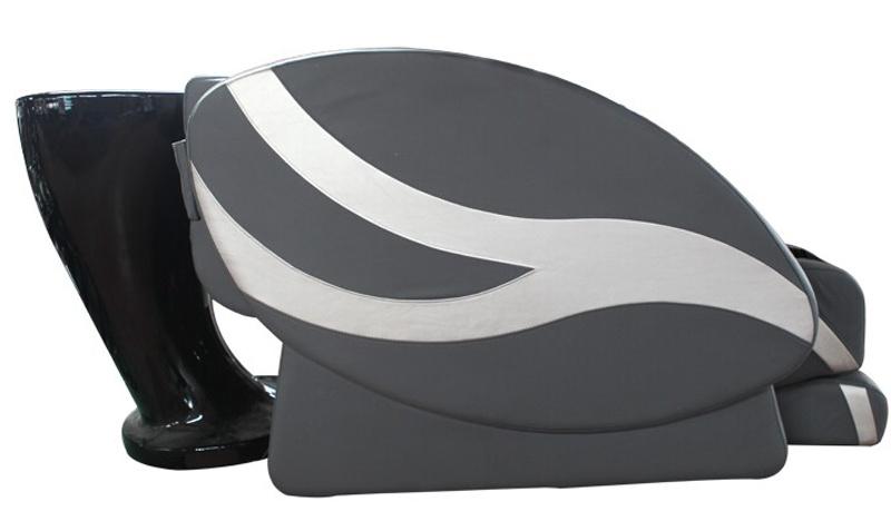 Kneading & Air Bags Hair Solon Massage Shampoo Chair