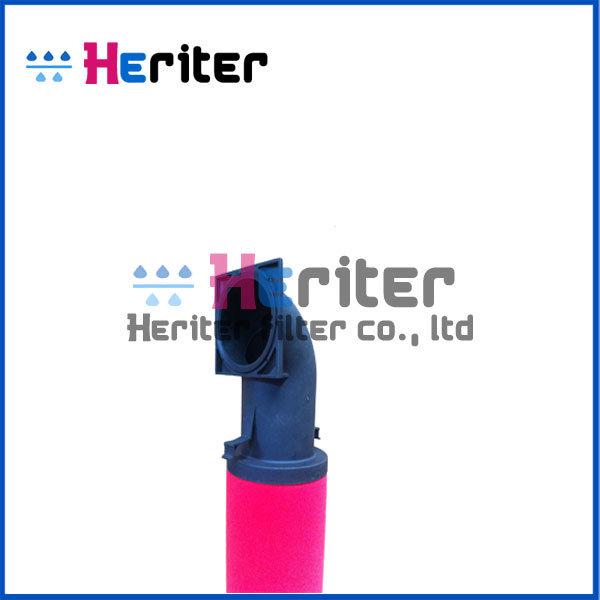 88343462 Air Filter Parts Replacement IR Dryer